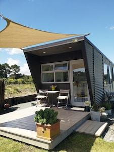 Featherstone, Wellington Region, New Zealand