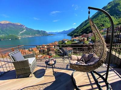 Piani Resinelli, Lombardije, Italië