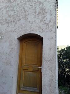 Murtoli, Sartene, Corse-du-Sud, France