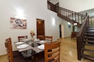 3bhk Pet Friendly villa in Calangute - Phase 6 (Discover one of the finest Villas in Calangute, Goa)
