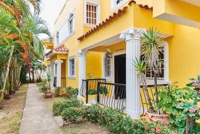 Puerto Plata, Province de Puerto Plata, République dominicaine