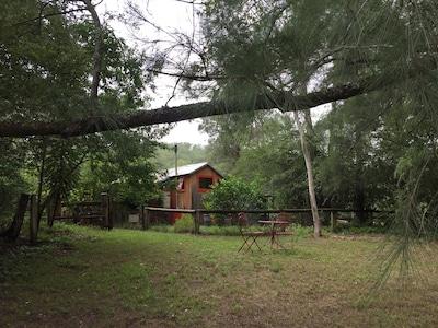 Wollombi, New South Wales, Australien