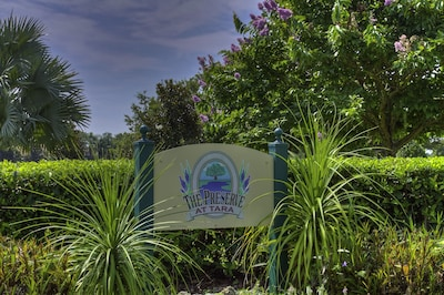 Tara Preserve, Bradenton, Florida, United States of America
