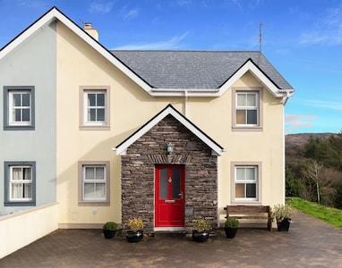 Steinkreis von Kenmare, Kenmare, Kerry Provinz, Irland