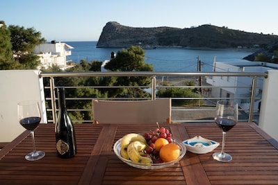 Grèce (îles), Grèce