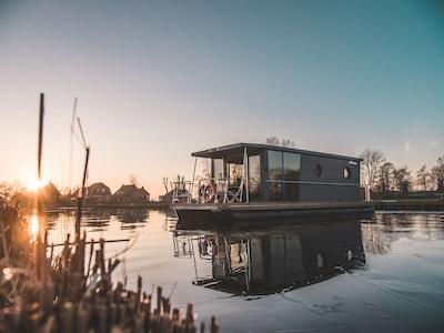 Estación de tren de Zwolle, Zwolle, Overijssel, Países Bajos