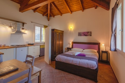 Castenaso, Emilia-Romagna, Italien
