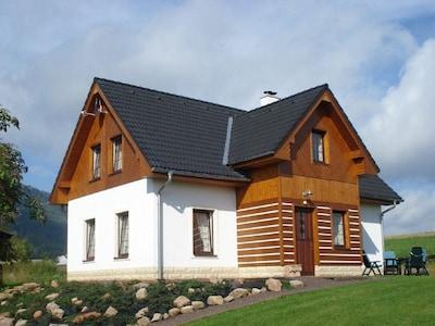 Landhuis Koruna