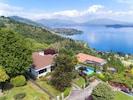 Villa Isabella, Nebbiuno Lago Maggiore - NORTHITALY VILLAS Ferienhauser