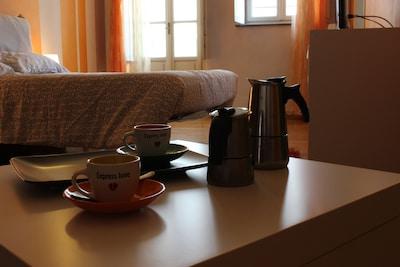 Appartamento centro Torino