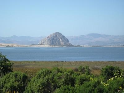 Los Osos, Californie, États-Unis d'Amérique