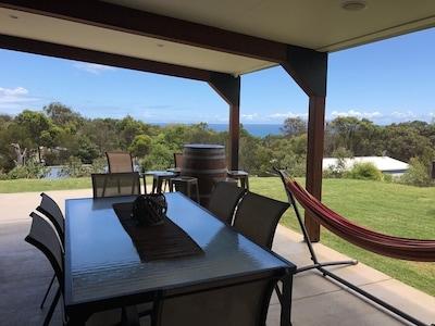 Île Fraser, Queensland, Australie