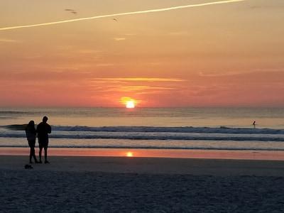 Neptune Beach, Florida, United States of America
