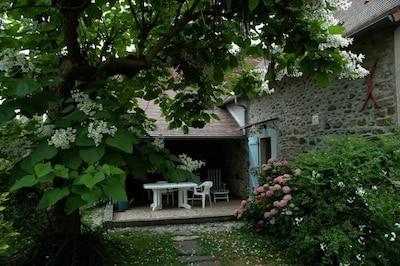 Jasses, Pyrénées-Atlantiques, France