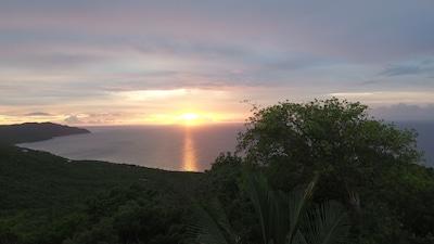 Estate Canaan, Kingshill, St. Croix Island, U.S. Virgin Islands