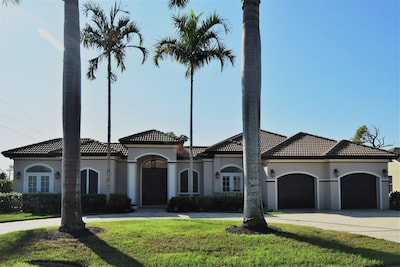 Spanish Wells, Bonita Springs, Florida, United States of America