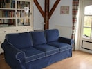 convertible sofa double bed