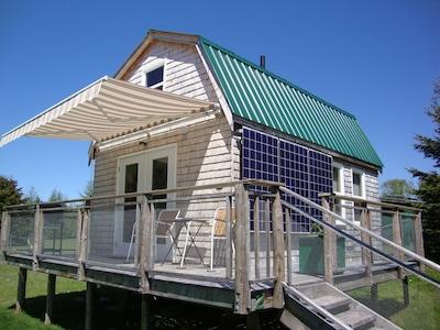 Murray Harbour North, Prince Edward Island, Canada