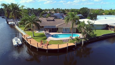 Wilton Manors, Florida, United States of America