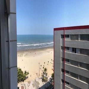 Praia Grande, São Paulo (État), Brésil