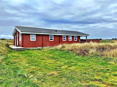 Nordsoen Oceanarium, Hirtshals, Nordjylland, Dänemark