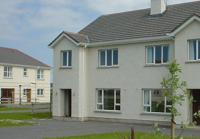 Seaside Self Catering Holiday Accommodation Available in Bundoran, County Donegal