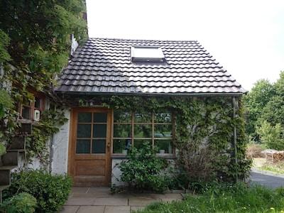 Schniewind Guest House