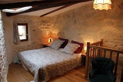 Tourbes, Hérault (département), France