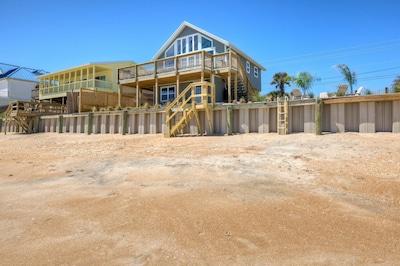 South Ponte Vedra Beach, Floride, États-Unis d'Amérique
