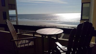 Sea Pointe, North Myrtle Beach, South Carolina, United States of America