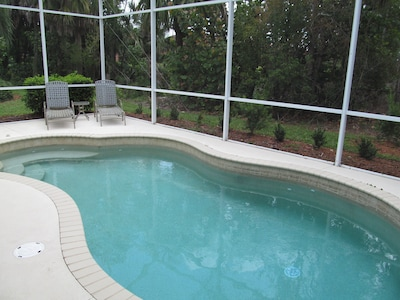 Carlton Lakes, Naples, Florida, United States of America