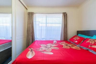 Pooraka, Adelaide, South Australia, Australien
