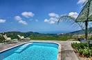 Spectacular sweeping ocean views range from the Osa Peninsula to Playa Guapil