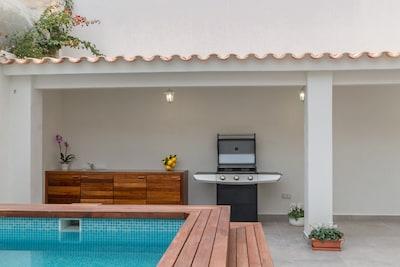 Foners, Palma de Majorque, Baléares, Espagne