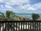 Oceanfront 3rd floor view