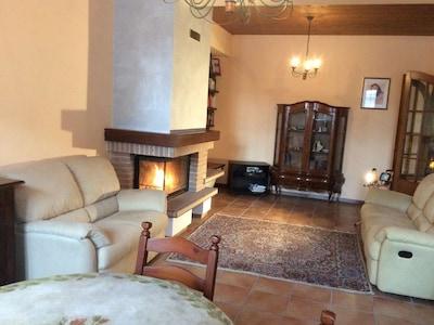 Martignacco, Friuli Venezia Giulia, Italy