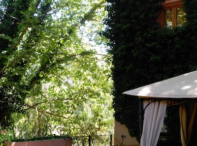 Segorbe, Valencian Community, Spain