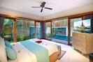 Family 3 Bedroom Private Pool Villa