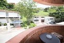 San Fernando Suite 201 - Livin Colombia