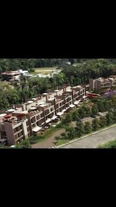 Apartamento Resort Ilha Verde Riviera