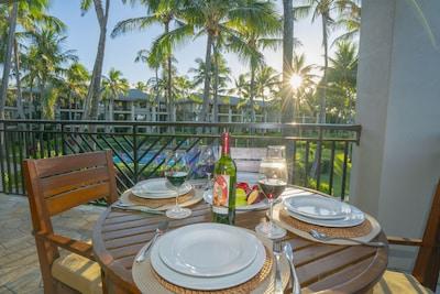 Ocean Villas, Kahuku, Hawaii, United States of America