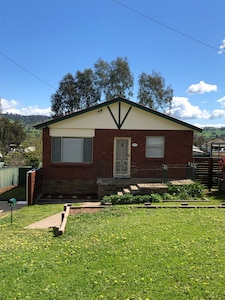 Great Family Home in Tumut