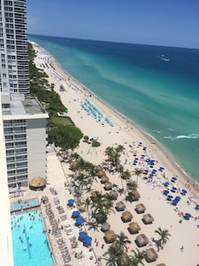 La Perla, Sunny Isles Beach, Florida, United States of America