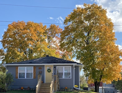 Top 20 Warsaw Mo House Rentals From 95 Night Vrbo