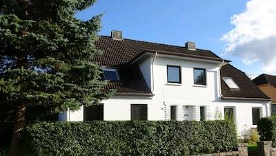 Loose, Schleswig-Holstein, Germany