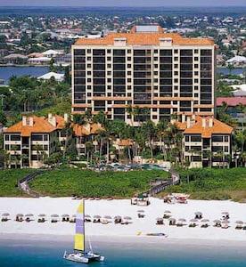 Eagle's Nest, Marco Island, Florida, United States of America