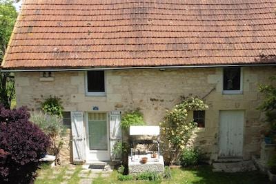 Mignaloux-Beauvoir, Vienne (departement), Frankrijk