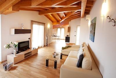 Villa Carlotta, Tremezzina, Lombardy, Italy