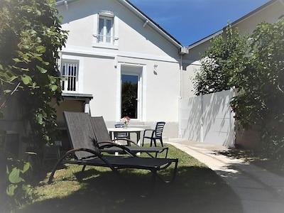 Beaumont-la-Ferriere, Nievre, France