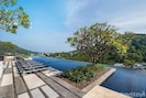 Cloud Pool Rooftop/Pano view/1BR Phuket